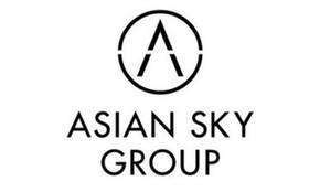 Asian Sky Group