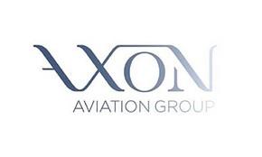 AXON Aviation