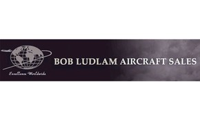 Bob Ludlam Aircraft Sales, Inc.