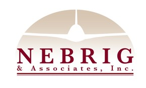 Nebrig & Associates, Inc