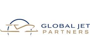 Global Jet Partners, LLC