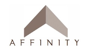 Affinity Aviation Group Ltd