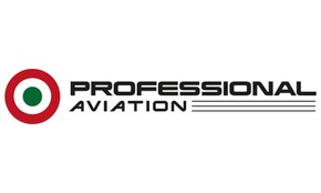 Professional Aviation Service srl