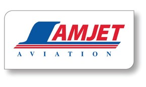 Amjet Aviation Company