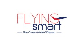 FLYING Smart Ltd