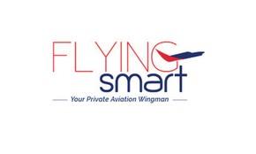 FLYING Smart Ltd