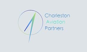 Charleston Aviation Partners