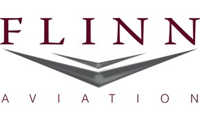 Flinn Aviation, LLC