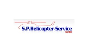 S.P. Helicopter Service GmbH