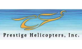 Prestige Helicopters, Inc.