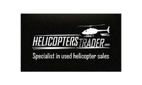 HELICOPTERSTRADER