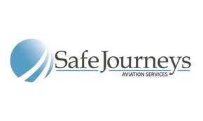 Safe Journeys Aviation