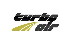 Turbo Air, Inc.