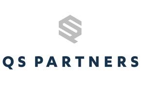 QS Partners