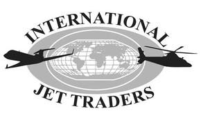 International Jet Traders