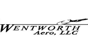 Wentworth Aero, LLC