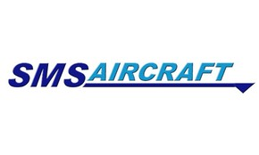 SMS Aircraft