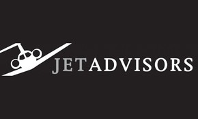Jet Advisors, LLC