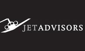 Jet Advisors, LLC