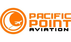 Pacific Point Aviation