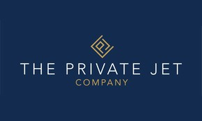 The Private Jet Company