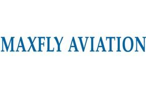 Maxfly Aviation
