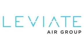 Leviate Air Group