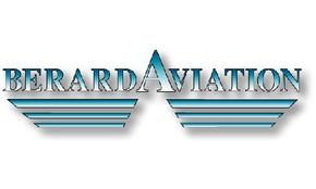 Berard Aviation