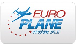 Europlane Aviation Services