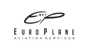 Europlane Aviation Services