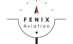 Fenix Aviation
