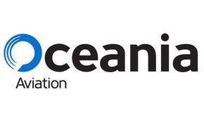 Oceania Aviation