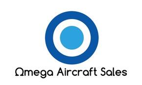 Omega Aircraft Sales