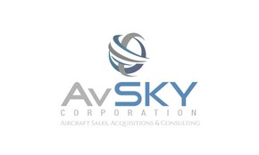 AvSky Corporation
