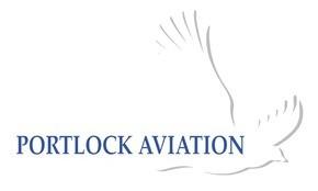 Portlock Aviation, LLC