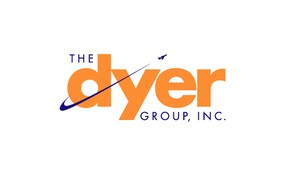 The Dyer Group