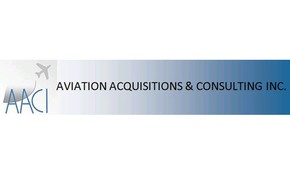 Aviation Acquisitions & Consulting Inc.