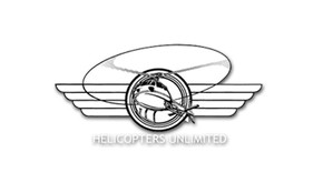 Helicopters Unlimited, LLC