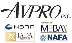 Avpro Inc.