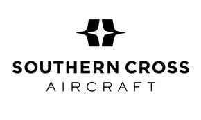 Southern Cross Aircraft LLC
