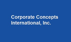 Corporate Concepts Intl, Inc.