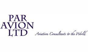 Par Avion Ltd.