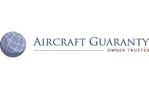 Aircraft Guaranty Title & Trust