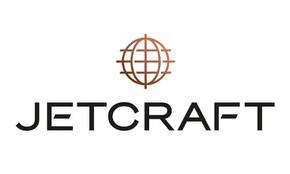 Jetcraft Corporation
