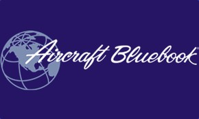 Aircraft Bluebook