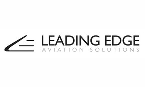 Leading Edge Aviation Solutions