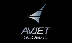 Avjet Global