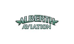 Alberth Air Parts