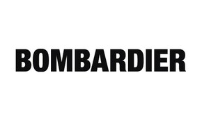 Bombardier Pre-owned Aircraft