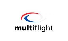 Multiflight Ltd